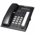 Panasonic KX-T7730EB Telephone in Black
