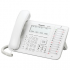Panasonic KX-DT546 Telephone in White