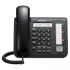 Panasonic KX-NT551 Telephone in Black