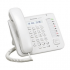 Panasonic KX-NT551 Telephone in White