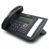 Panasonic KX-DT543 Telephone in Black