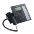Samsung SMT-i6010 IP Telephone - Refurbished
