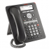 Avaya 1608i IP Telephone