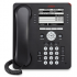 Avaya 9608G Digital Telephone