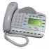 BT Featureline Phone Mark 2