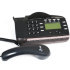 BT Versatility V8 Feature Telephone 8 Key