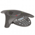 Polycom Soundstation 2  - Non Expandable Conference Phone