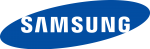 Samsung Telephone Accessories