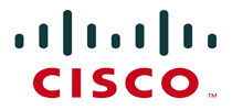 Cisco Telephone Accessories