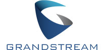 Grandstream Telephone Accessories