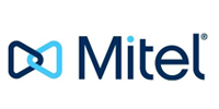 Mitel Curly Cables