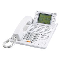 Panasonic 74xx Series Telephones