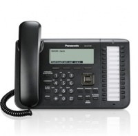Telephone System Handsets