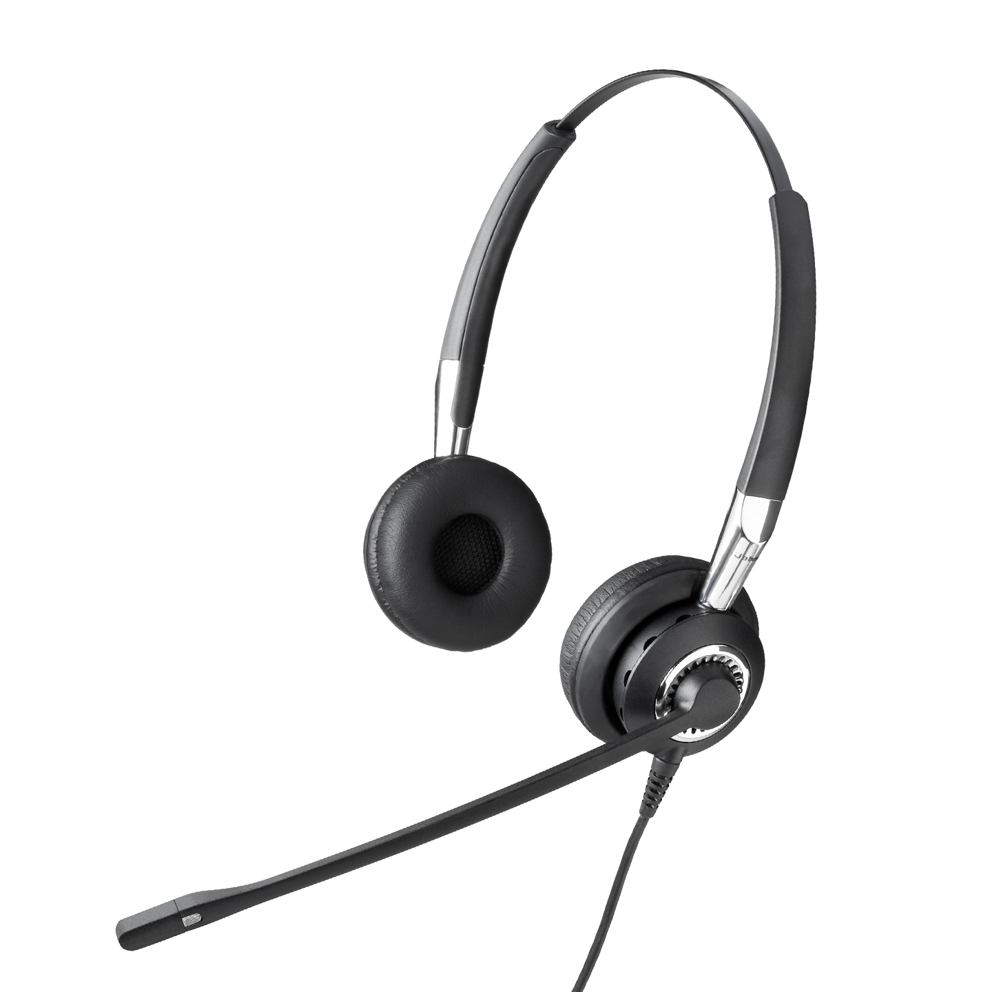 Jabra Corded Headsets