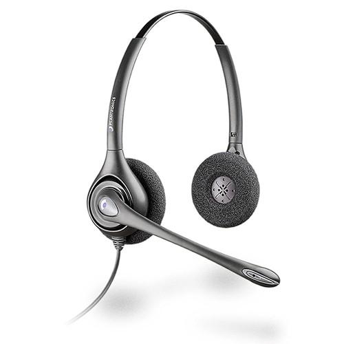 Plantronics Headsets | Plantronics Cordless Headsets