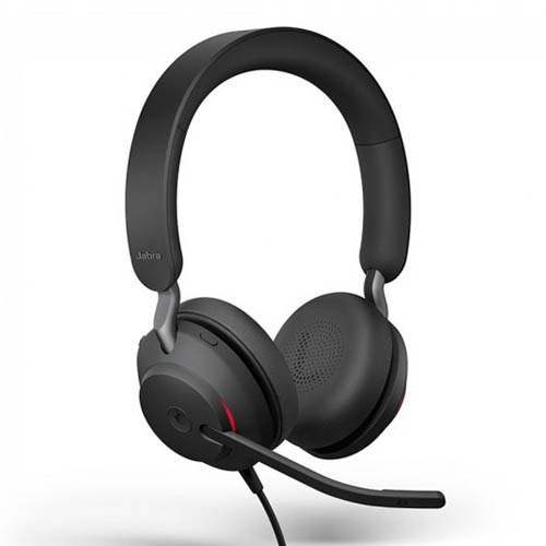 Top USB PC Headsets