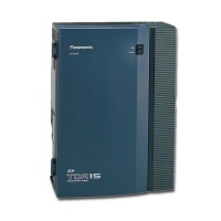 Panasonic KX-TDA15 Phone Systems