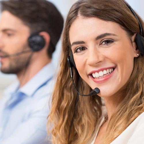 The Best Call Centre Headsets for 2018