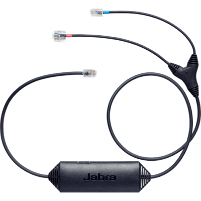Jabra EHS-Adapter for Avaya IP 14XX, 94XX and 95XX
