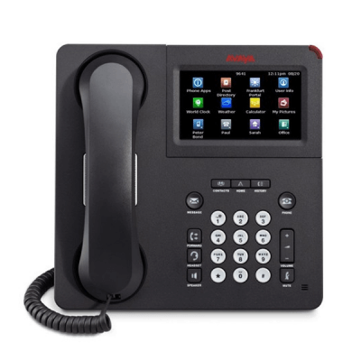Avaya 9641GS IP Telephone