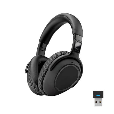EPOS | Sennheiser Adapt 660 Bluetooth PC Headset