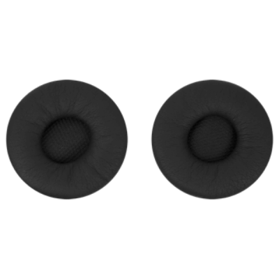 Ear Pads for Jabra PRO 9400 & PRO 900 Series (x2)