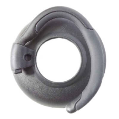 Earhook for Jabra GN9120