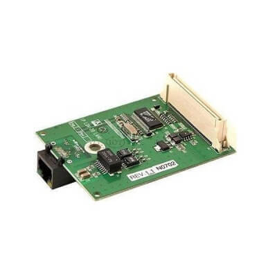 IPLDK 20 LANU - 10 Mbps LAN Interface for Programming