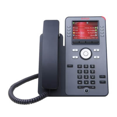 Avaya J179 IP Telephone