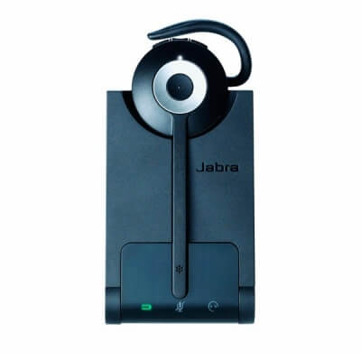Jabra Pro 930 USB Mono Cordless PC Headset
