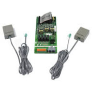 Panasonic KX-TE 4 Port Door Phone / Opener Card