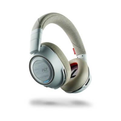 Plantronics Bluetooth Headsets | Plantronics Headsets | Headset Store