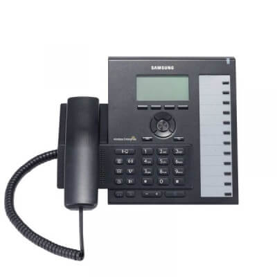 Samsung SMT-i6011 IP Telephone
