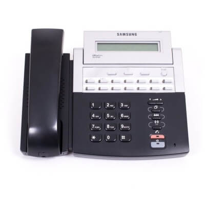 Samsung DS-5014S 14 Button Telephone