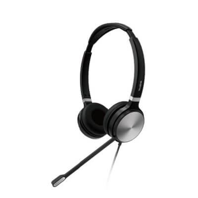 Yealink UH36 Dual Teams Headset