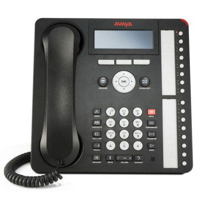 Avaya 1616i IP Telephone