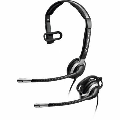 Sennheiser CC 530 2-in-1 Corded Headset