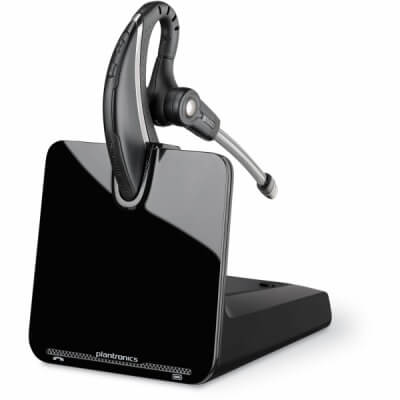 Plantronics CS530 Cordless Headset