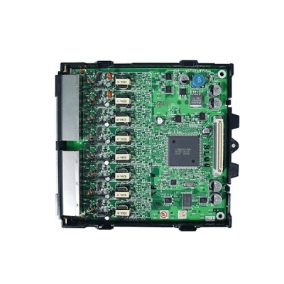 Panasonic KX-TDA3174 - 8 Port SLT Extension Card