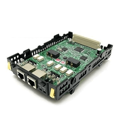 Panasonic KX-TDA3280 - 4 Trunk ISDN2 Card