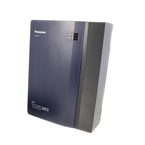 Panasonic KX-TDA 30 Digital Telephone System
