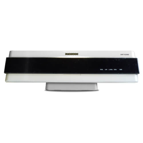 Samsung SMT-R2000 - Wireless IP Access Point