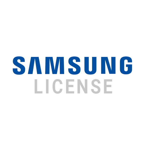 Samsung Officeserv 7100 Voice Messaging - 2 port licence