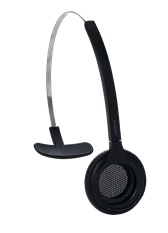 Jabra GN Series Headband