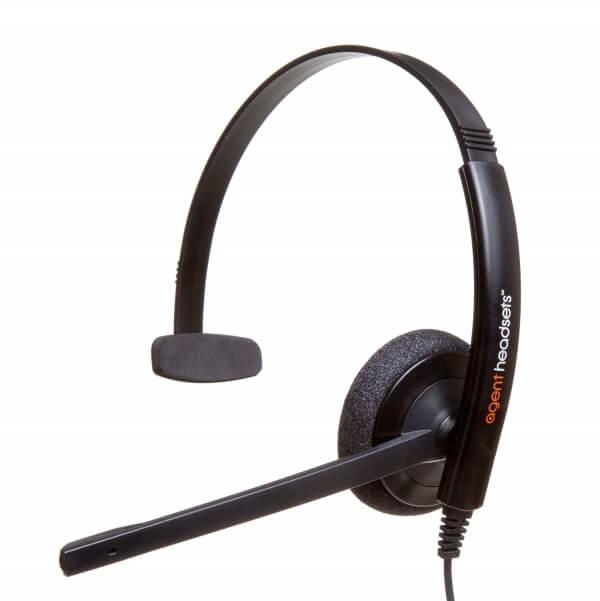Agent 150 Mono Noise Cancelling RJ9