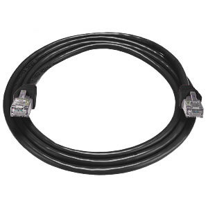 Avaya 9601 Replacement Line Cord