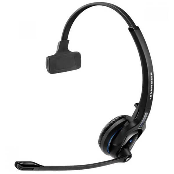 Sennheiser MB Pro 1 (Without Charging Stand)