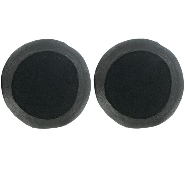 Sennheiser Foam Earpads for PC Series