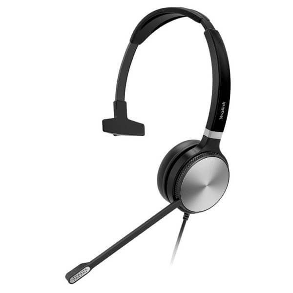 Yealink UH36 Mono Teams Headset