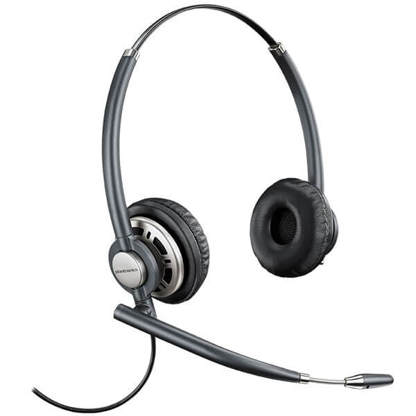 Plantronics EncorePro HW301N Headset